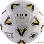 Winner Club III