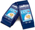 LAVAZZA Espresso Point Decaffeinato