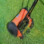 Stocker ST3909 Masina de tuns iarba