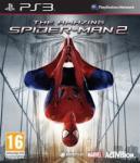 Activision The Amazing Spider-Man 2 (PS3) Software - jocuri