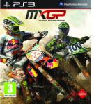 Milestone MXGP The Official Motocross Videogame (PS3) Software - jocuri