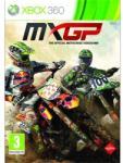 Milestone MXGP The Official Motocross Videogame (Xbox 360) Játékprogram