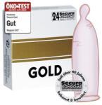 Secura Gold - 24db