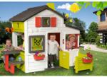 Simba Toys Smoby: Friends Házikó