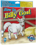 Blow Up Billy Goat szexháziállat