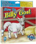 Pipedream Blow Up - Billy Goat szexháziállat