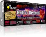 Olimp Sport Nutrition Hell's Breath - 120 caps