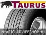 Taurus 301 195/55 R16 87H