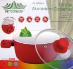 Peterhof PH-15732-24