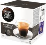 NESCAFÉ Dolce Gusto Espresso Intenso (16)