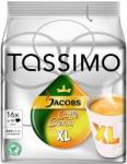 Jacobs Tassimo Caffe Crema XL