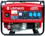 Loncin LC6500DC Generator