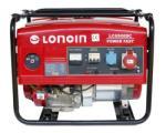Loncin LC6500DC-380V Generator