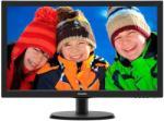 Philips 223V5LHSB Monitor
