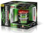Amix Nutrition Detonatrol - 90 caps