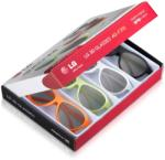 LG AG-F315 Очила 3D