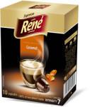 Café René Caramel