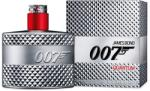 James Bond 007 Quantum EDT 75ml Tester Парфюми