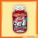 Amix Nutrition CEE - 120 caps