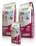 Bewi Dog H-Energy 12,5kg