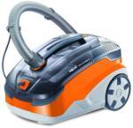 Thomas Pet & Family AQUA+ Aspirator, masina de curatat