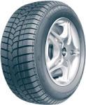 Tigar Winter 1 XL 215/60 R16 99H Автомобилни гуми