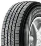 Pirelli Scorpion Ice & Snow RFT XL 285/35 R21 105V Автомобилни гуми