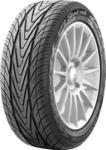 SilverStone EvoL8 195/55 R16 87V