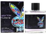 Playboy New York EDT 100ml Парфюми