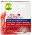 Garnier Skin Naturals Ultralift Éjszakai Krém 50ml