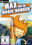 The Games Company Max And The Magic Marker (PC) Software - jocuri