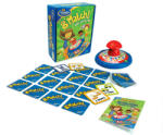 ThinkFun - S match EK_TF7911 Joc de societate