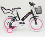Ironway Hello Kitty Romantic 14