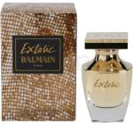Balmain Extatic EDP 40ml