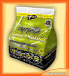 Trec Nutrition Perfect Whey Protein - 2500g