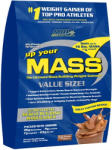 MHP Up Your Mass - 4536g