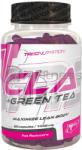 TREC NUTRITION CLA + Green Tea - 90 caps