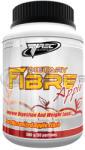 TREC NUTRITION Dietary Fibre Apple - 300g