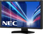 NEC MultiSync Pa242w Monitor