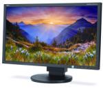 NEC MultiSync EA234WMi Monitor