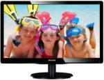 Philips 220V4LSB Monitor