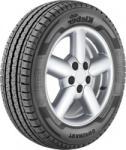 Kleber Transpro 205/65 R16 107/105T Автомобилни гуми