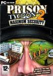 Valusoft Prison Tycoon 2 Maximum Security (PC) Software - jocuri