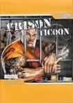 Valusoft Prison Tycoon (PC) Software - jocuri