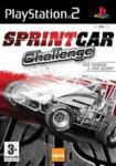 Liquid Games Sprint Car Challenge (PS2) Software - jocuri