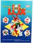 Herlitz Lux tojásdíszítő készlet