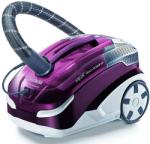 Thomas Multi Clean X7 Aqua+ (788 562) Aspirator, masina de curatat