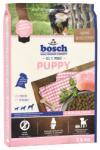 bosch Puppy 7,5kg