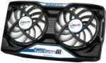 ARCTIC Accelero Twin Turbo III 2x92mm (DCACO-V820001-GBA01)