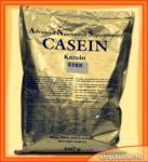 ANS Nutrition Casein - 500g